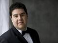 Tito Muñoz by Dario Acosta